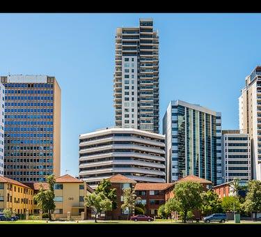 239 Adelaide Terrace, Perth, WA 6000