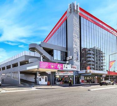 25 Smart Street, Fairfield, NSW 2165