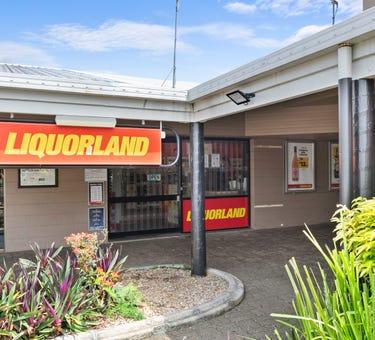 Liquorland, 7/5-9 Rabaul Street, Trinity Beach, Qld 4879