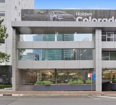 273 Alfred Street, North Sydney, NSW 2060