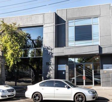 111 Thistlethwaite Street, South Melbourne, Vic 3205