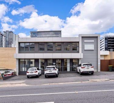 10 Edmondstone Street, South Brisbane, Qld 4101