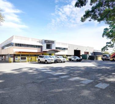 14 Carter Street, Lidcombe, NSW 2141