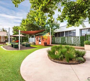 Childcare, 2 King Street, Deakin, ACT 2600