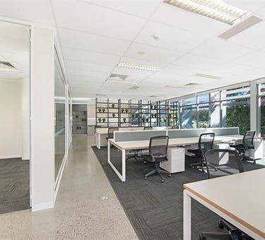 5 Grevillea Place, Brisbane Airport, Qld 4008