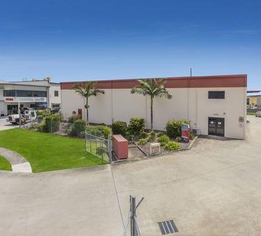 19 Hinkler Court, Brendale, Qld 4500