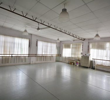 Suite 1, 118 Bronte Road, Bondi Junction, NSW 2022