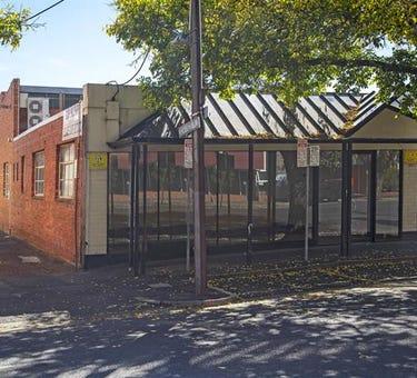 130 Sturt Street, Adelaide, SA 5000