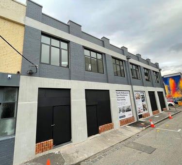 9 Union Street, South Melbourne, Vic 3205