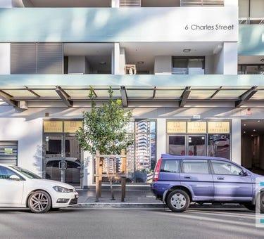 6 Charles Street, Parramatta, NSW 2150