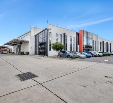 230-236 Captain Cook Drive, Kurnell, NSW 2231