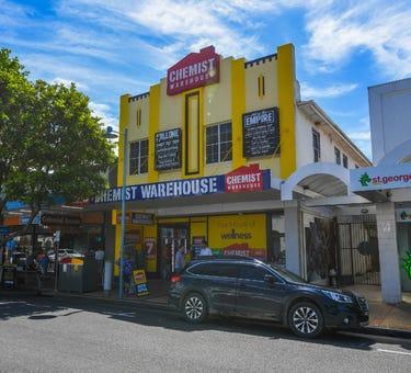 62-64 Horton Street, Port Macquarie, NSW 2444