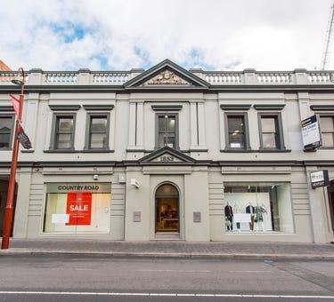 119 Collins Street, Hobart, Tas 7000