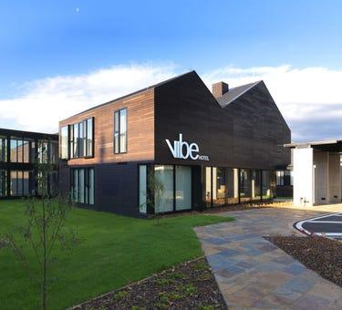Vibe Hotel Marysville, 32 - 42 Murchison Street, Marysville, Vic 3779