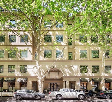 517-535 Flinders Lane, Melbourne, Vic 3000