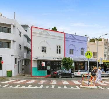 15 O'Brien Street, Bondi Beach, NSW 2026