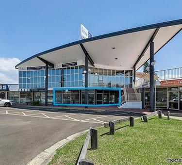 Shops 2 & 3, 118 Brisbane Road, Mooloolaba, Qld 4557