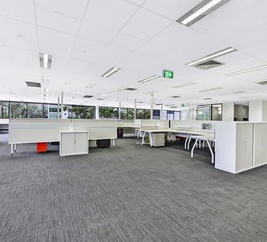 22 Giffnock Ave, Macquarie Park, NSW 2113
