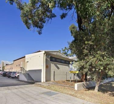 31 - 35 Newton Street N, Silverwater, NSW 2128