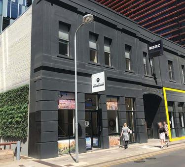 146 Gawler Place, Adelaide, SA 5000