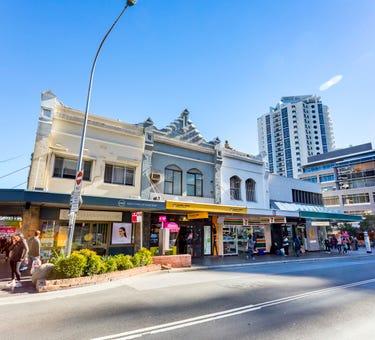 1A Bronte Road, Bondi Junction, NSW 2022