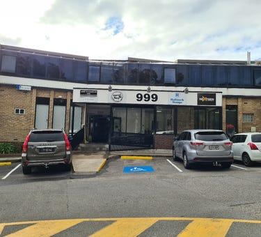 999 Lower North East Road, Highbury, SA 5089
