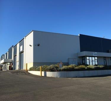 Unit 5, 25-27 Roxburgh Avenue, Lonsdale, SA 5160