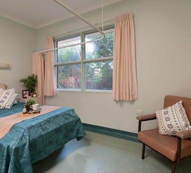 Lark Ellen Aged Care Facility, 133-139 Jannali Avenue, Sutherland, NSW 2232