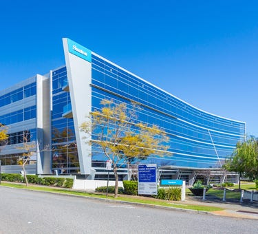 53 Ord Street, West Perth, WA 6005