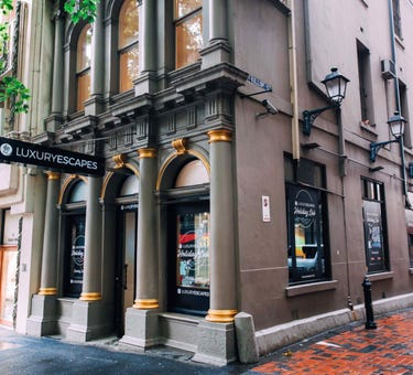 421 Bourke Street, Melbourne, Vic 3000