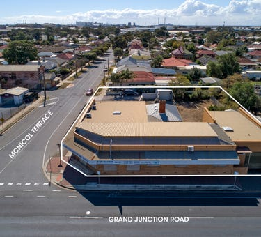 69-71 Grand Junction Road, Rosewater, SA 5013