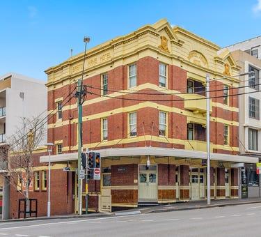 424-426 Harris Street, Ultimo, NSW 2007