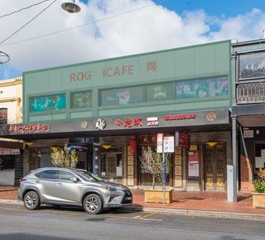 Level 1/121-123 Gouger Street, Adelaide, SA 5000