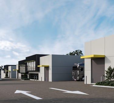 48 ESTATE, 48 Industrial Road, Unanderra, NSW 2526