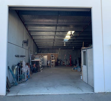 Unit 2, 10-14 Munt Street, Bayswater, WA 6053