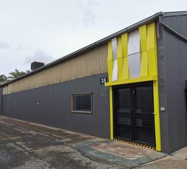 38 Adam Street, Hindmarsh, SA 5007