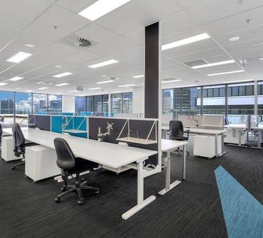 World Trade Centre, 18 - 38 Siddeley Street, Docklands, Vic 3008