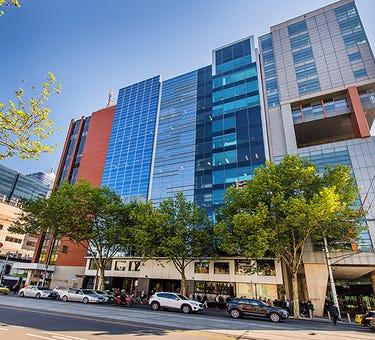 277 William Street, Melbourne, Vic 3000