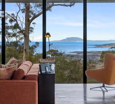 Rocky Hills Retreat, 11901 Tasman Highway, Rocky Hills, Tas 7190