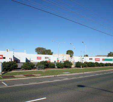 Gladstone Central, Lot 2, 69 Hanson Road, Gladstone Central, Qld 4680