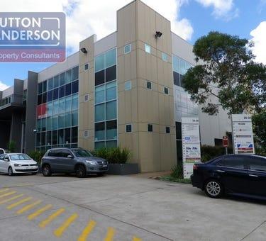 Unit 10, 6-8 Herbert Street, St Leonards, NSW 2065