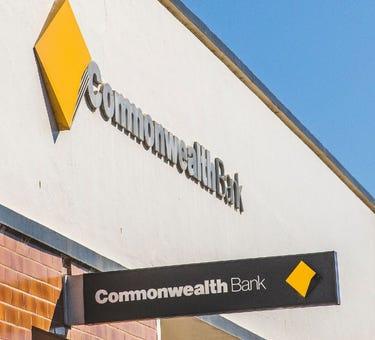 205 Parker Street, Cootamundra, NSW 2590
