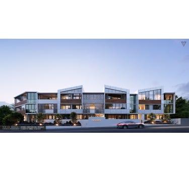 1-5 Adsett Street, Taringa, Qld 4068