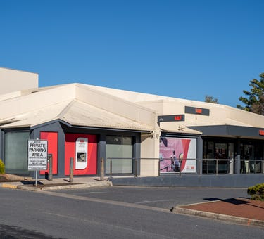 Westpac, 946 North East Road, Modbury, SA 5092
