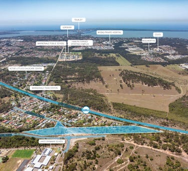 31 Aldenham Road, Warnervale, NSW 2259