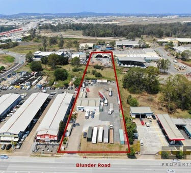 86 Blunder Road, Oxley, Qld 4075