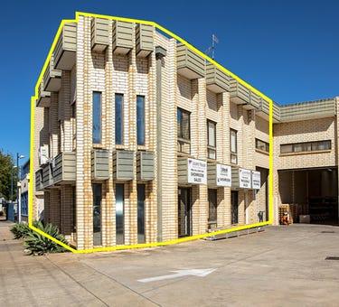 Unit 4, 474 Port Road, West Hindmarsh, SA 5007