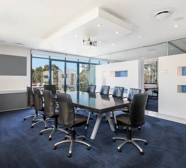 Suite 402, 29-31 Solent Circuit, Norwest, NSW 2153
