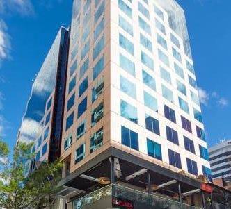 2 Elizabeth Plaza, North Sydney, NSW 2060