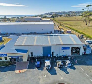 21 McKays Road, Somerset, Tas 7322